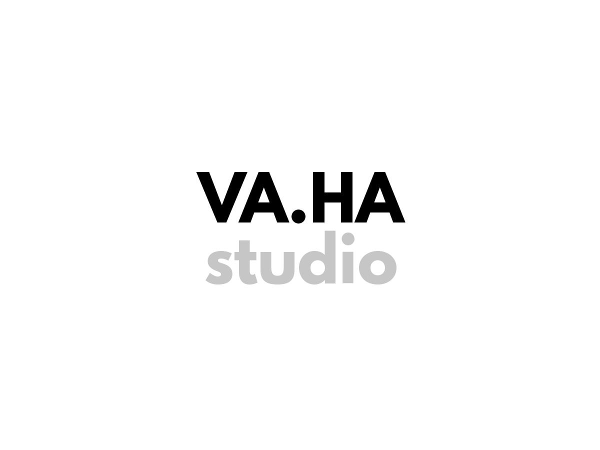 VaHa - Agency / Portfolio / Studio WP theme
