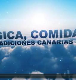 Promo Dia de Canarias 2011