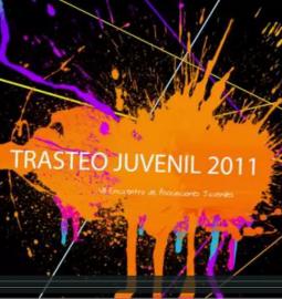 Promo Trasteo Juvenil 2011