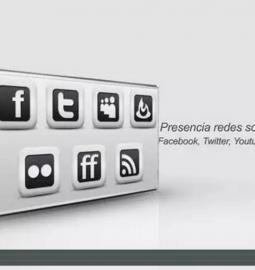 Promo Ingenio.es 2011