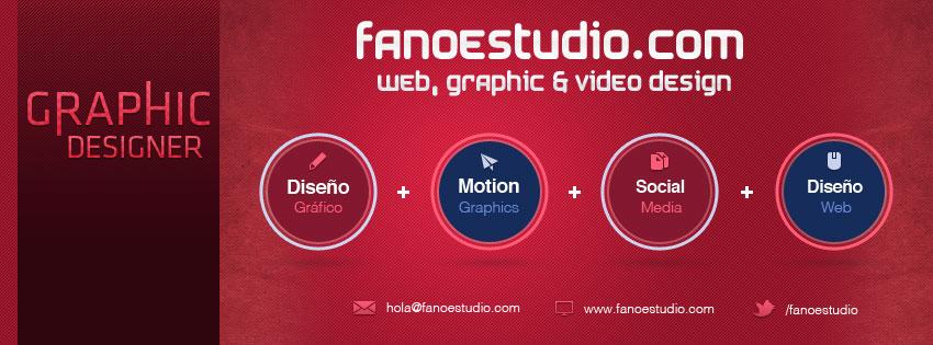 Facebook_Fanoestudio-2012