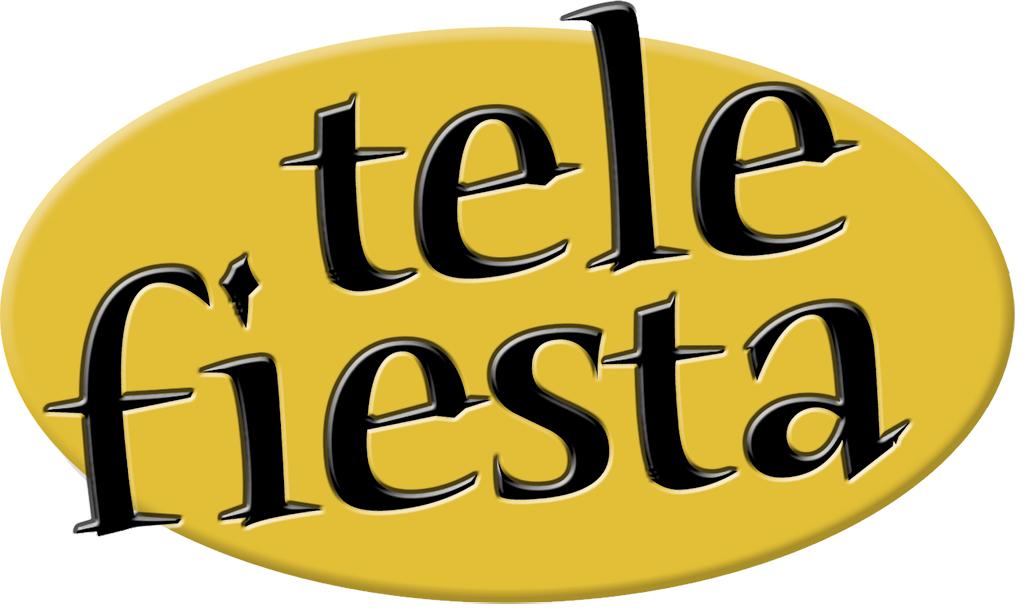 logo_telefiesta