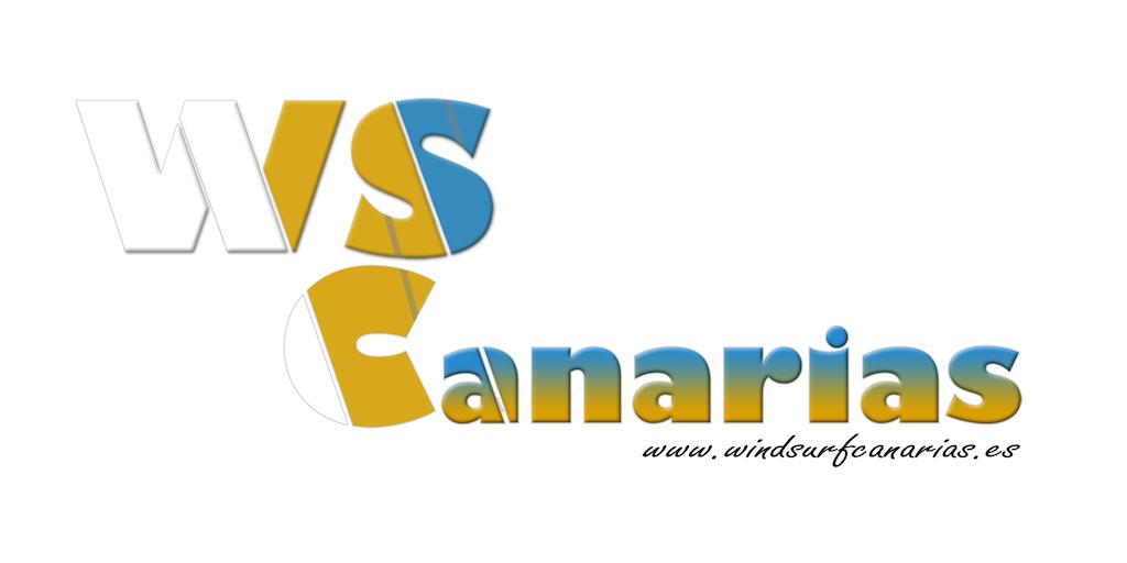 logo_windsurfcanarias