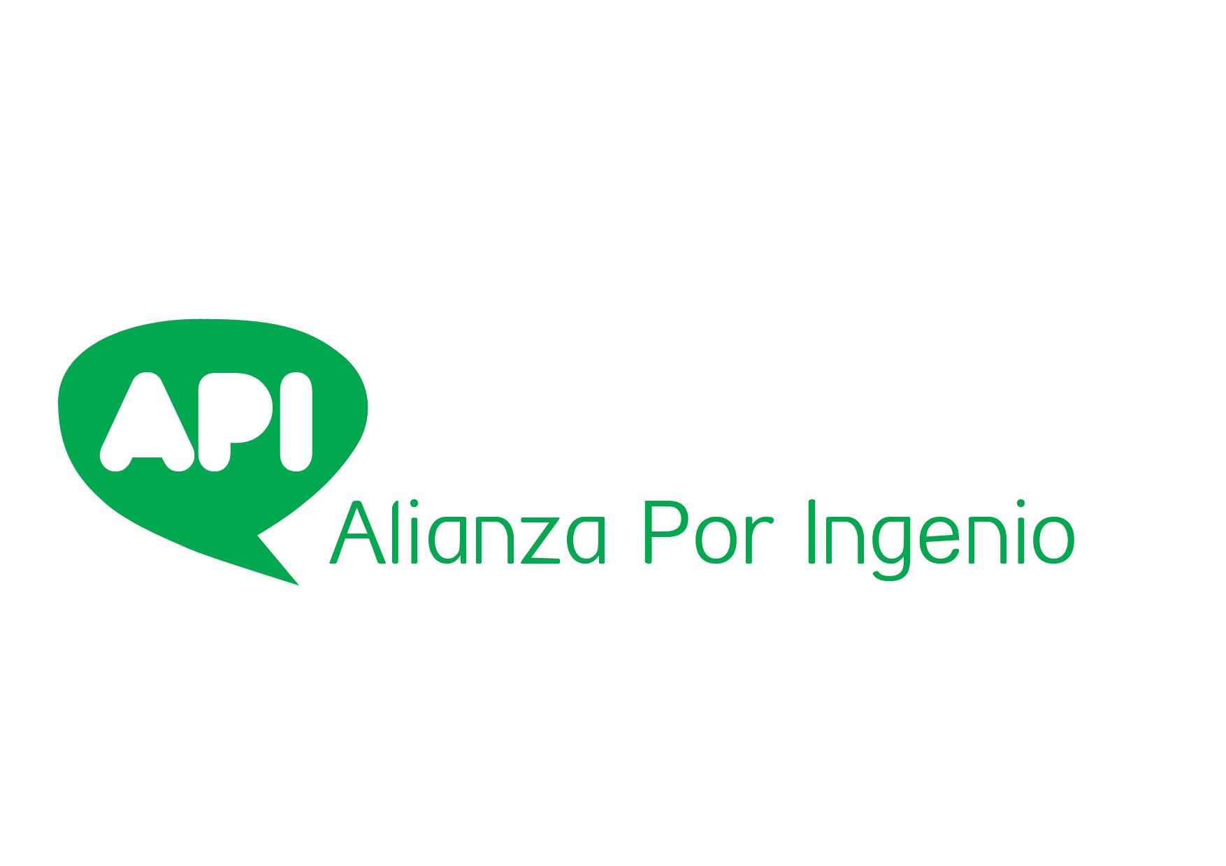 Logo-Alianza-Por-Ingenio