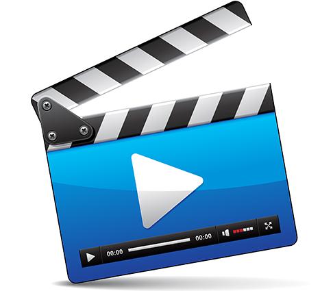 Ya supero los 50 videos en mi canal en Vimeo