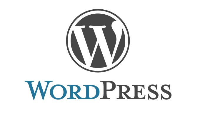 Empiezo a desarrollar webs con Wordpress