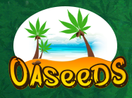logo_oaseeds