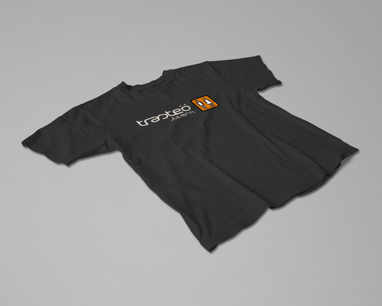 camiseta-trasteo-juvenil-2007