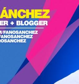 Facebook-Fano-Sánchez-Octubre-2015-web