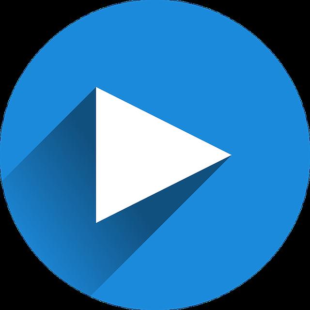 video slide fanoestudio