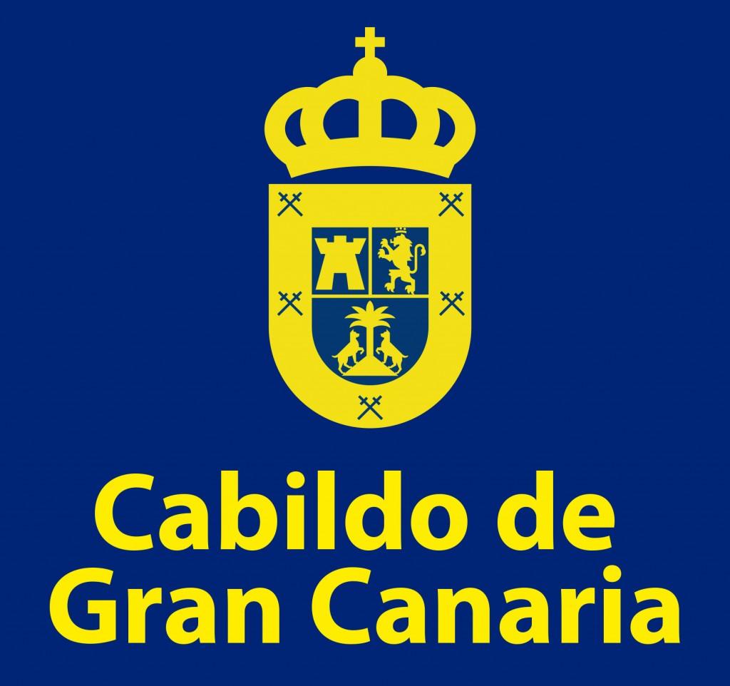 logo_cabildo_gran_canaria