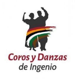 logo_coros_y_danzas_de_ingenio