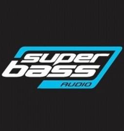 logo_superbassaudio