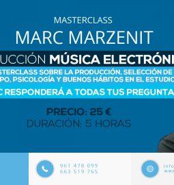 Facebook-Masterclass-Marc-Marzenit-Abril-2016_web