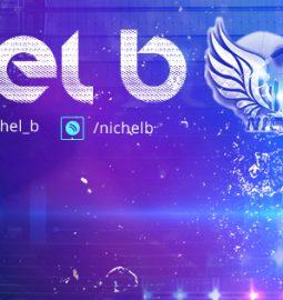 Facebook Nichel B Marzo 2016