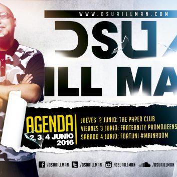 Cartel-Dsua-ILL-Man---Agenda-2,-3-y-4-Junio-2016-web