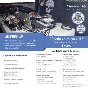 Masterclass-Ableton-Live-con-Little-Sand-Superbassaudio-24-Mayo-2016-web