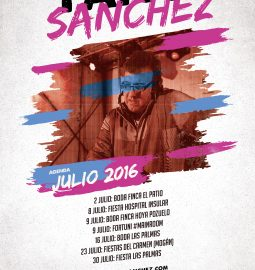 Cartel-Fano-Sanchez---Agenda-Julio-2016-web