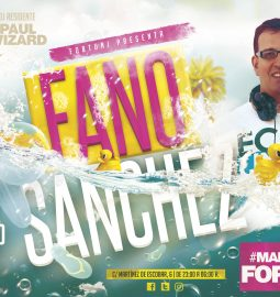 Fortuni-Fano-Sanchez-9-Julio-2016-web