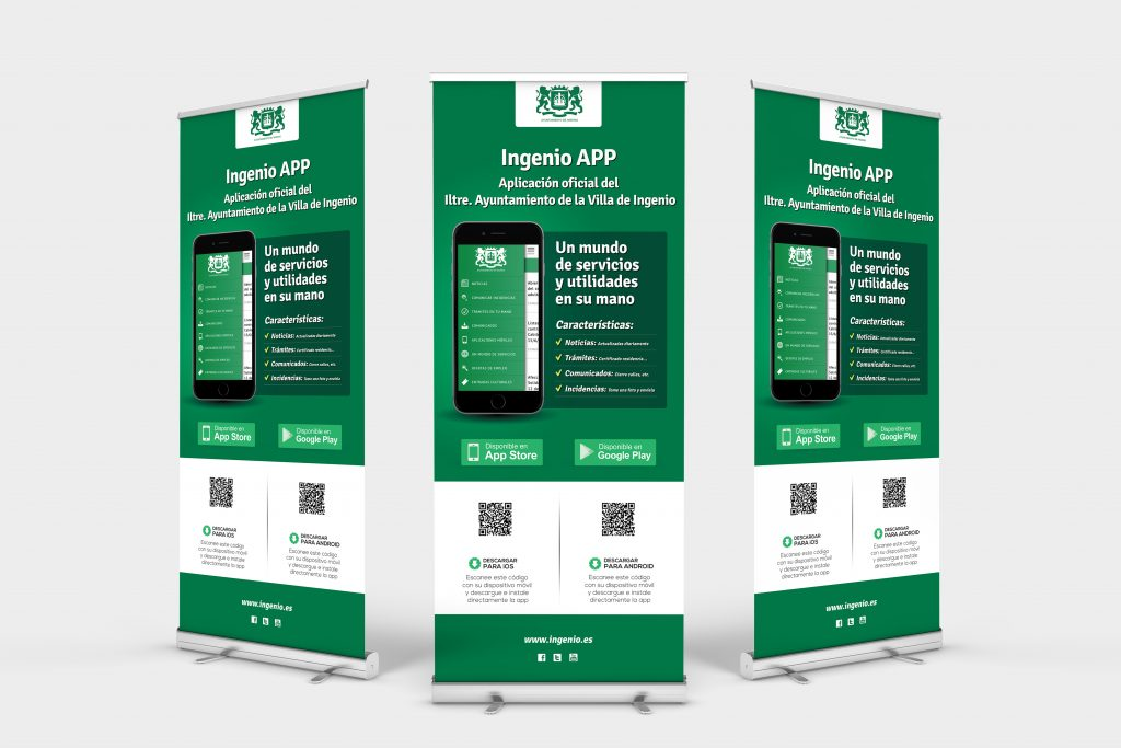 Roll-Up-App-Ingenio.es-Mayo-2016