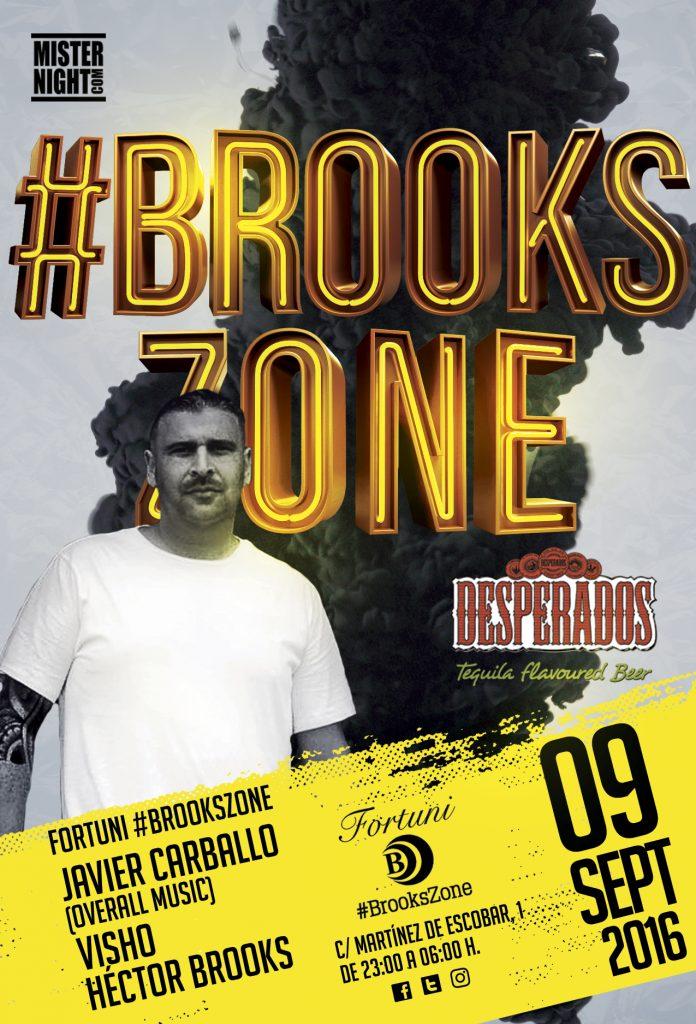 #BrooksZone-9-Septiembre-2016-web