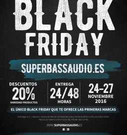 cartel-y-facebook-black-friday-superbassaudio-noviembre-2016-web