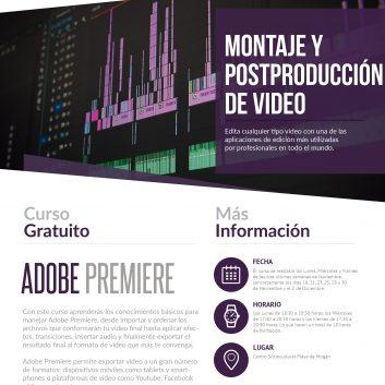 curso-adobe-premiere-ayto-mogan-noviembre-2016-web