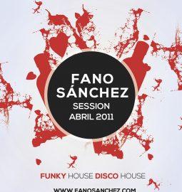 fano-sanchez-session-abril-2011-1024px