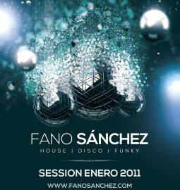 fano-sanchez-session-enero-2011-1024px