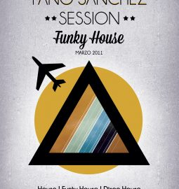 fano-sanchez-session-funky-house-marzo-2011-1024px