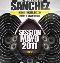 fano-sanchez-session-mayo-2011-1024px