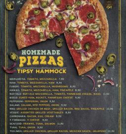 Carta-Pizzas-Tipsy-Hammock-Mayo-2018-2-web