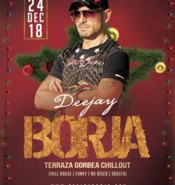 Cartel-Deejay-Borja-Navidad-Diciembre-2018_web