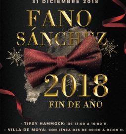 Cartel-Fano-Sánchez-Fin-de-Año-Moya-Diciembre-2018-web