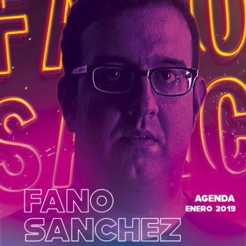 Cartel-Fano-Sanchez-Agenda-Enero-2019-Facebook-web