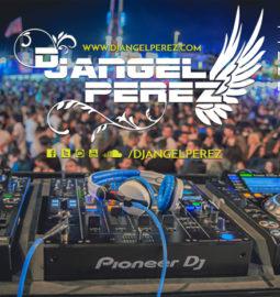 Facebook-DJ-Angel-Perez-Septiembre-2018