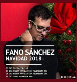 Facebook-Stories-Fano-Sánchez-1ª-Semana-Diciembre-2018-web