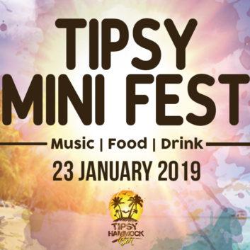 Facebook-Tipsy-Mini-Festival-Enero-2019-web