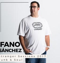 Instagram-Fano-Sanchez-Stranger-Sessions-Funk-&-Soul-Diciembre-2017
