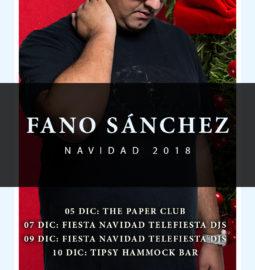 Instagram-Stories-Fano-Sánchez-1ª-Semana-Diciembre-2018-web