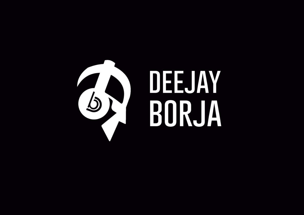 Logo-Deejay-Borja-Junio-2018-3