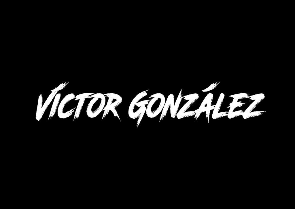 Logo-Víctor-González-Agosto-2018-Negro-web