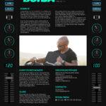 Press-Kit-Deejay-Borja-1-web