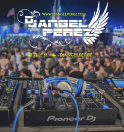 Youtube-DJ-Angel-Perez-Septiembre-2018