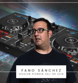 Youtube-Fano-Sanchez-Session-Pioneer-DDJ-RB-en-Tipsy-Hammock-Bar-2018-web