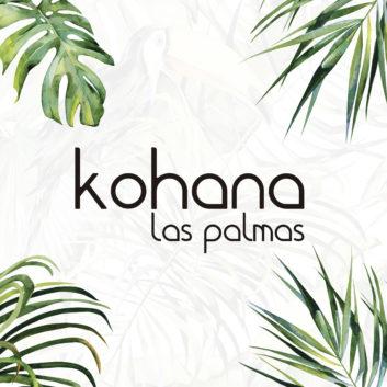 Vinilo-Esquina-Kohana-Mayo-2019