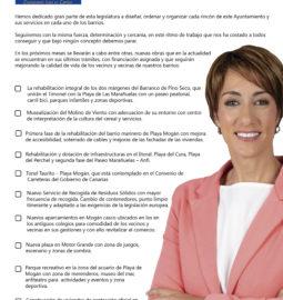 Carta-CIUCA-Mogán-2019-Trasera-web