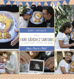 Cartel-Baby-Shower-Yaiza-Mayo-2019-web