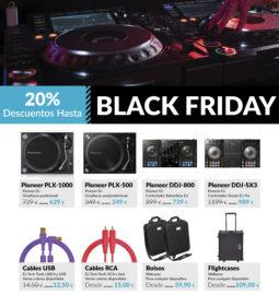 Cartel-Black-Friday-TecnologiaDJ.com-Noviembre-2019-web