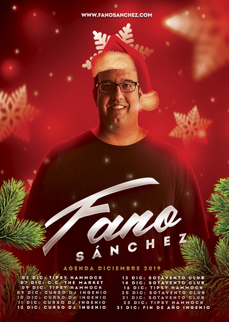 Cartel-Fano-Sanchez-Agenda-Diciembre-2019-web